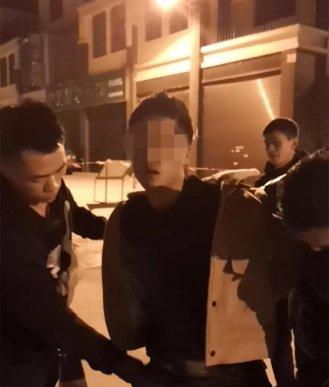 宣威一男子轻易相信陌生人 被诈骗1万余元