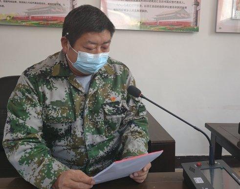 民航局:经第一入境点分流的北京国际客运航班将恢复直航