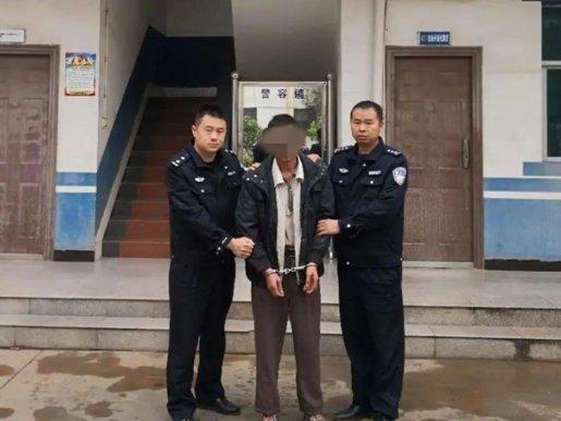 宣威一男子醉驾拒不到庭 公安机关执