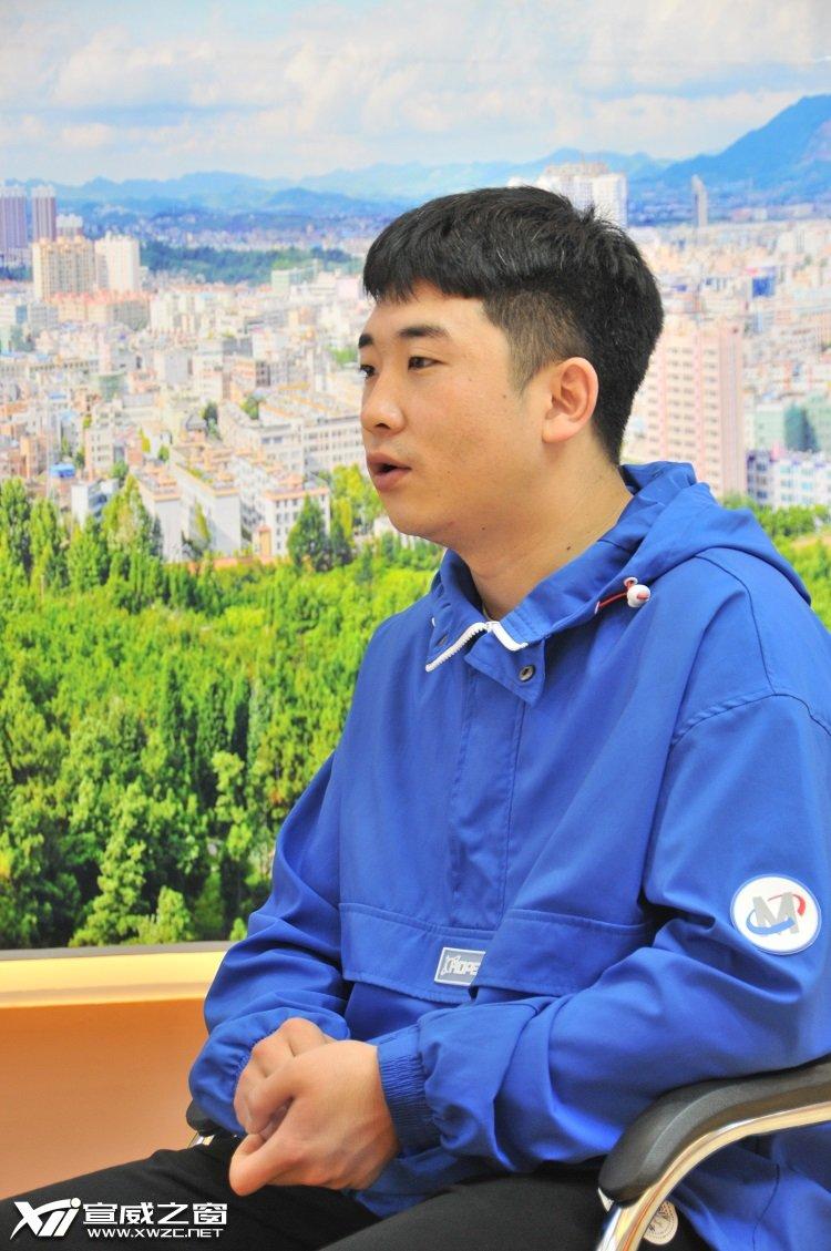宣威市第一人民医院王振伟.JPG