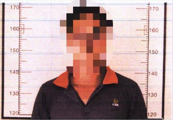 宣威一男子殴打他人后果就是拘留罚
