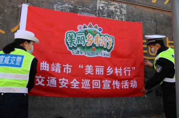 龙潭镇开展春节前市场安全大检查