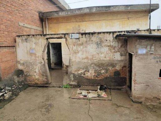 宣威市住建局全面排查城区旱厕 整治