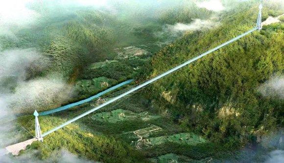 宣威普立乡:五个世界第一提升旅游