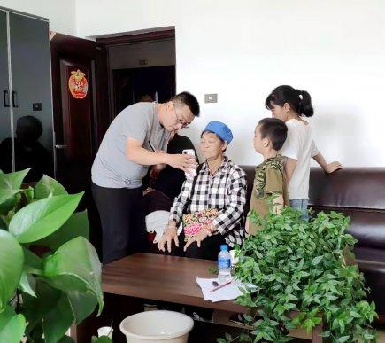 宣威市开通城乡居民基本养老保险待