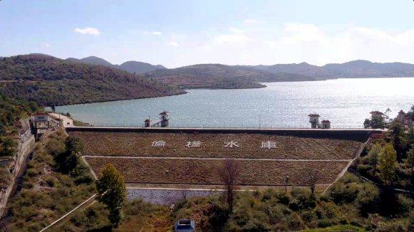 宣威拟投资3917.44万元对偏桥中型水库
